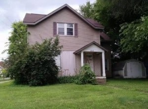803-West-5th House